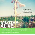 Mizuba Alive Poster3